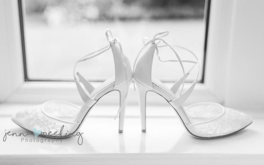 East riddlesden wedding-9.jpg