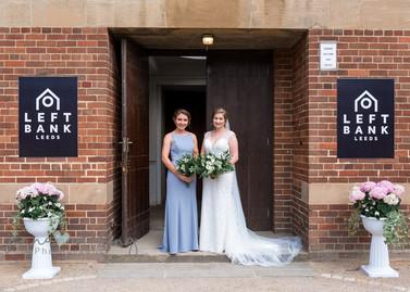 left bank leeds wedding photographer-190