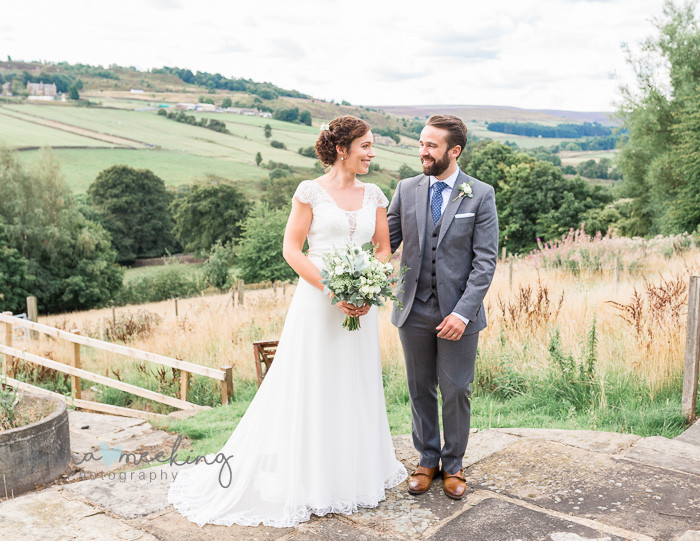 alma inn wedding photography (467).jpg