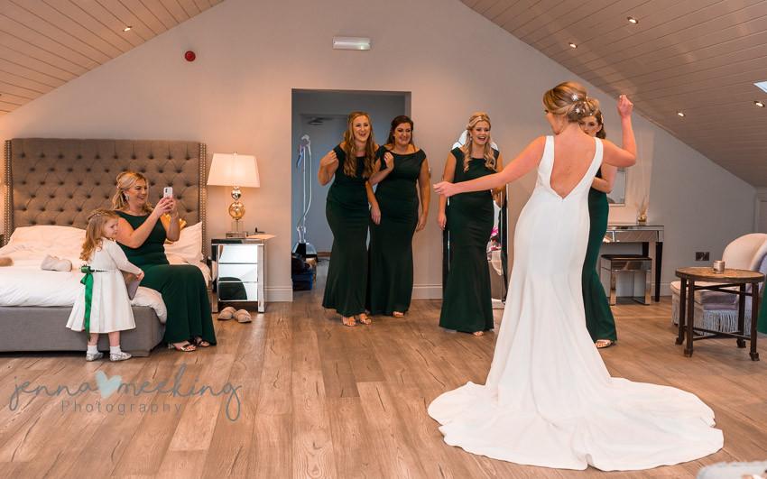 Leeds wedding photographer-176.jpg