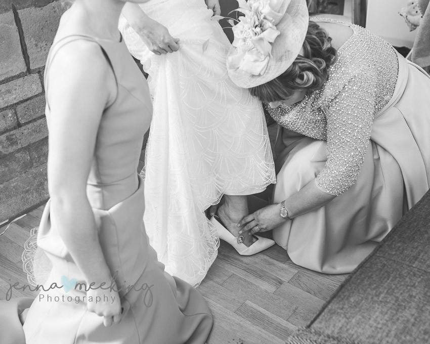 left bank leeds wedding photographer-89.