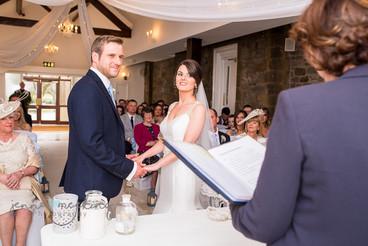 Stirk House Wedding (334).jpg