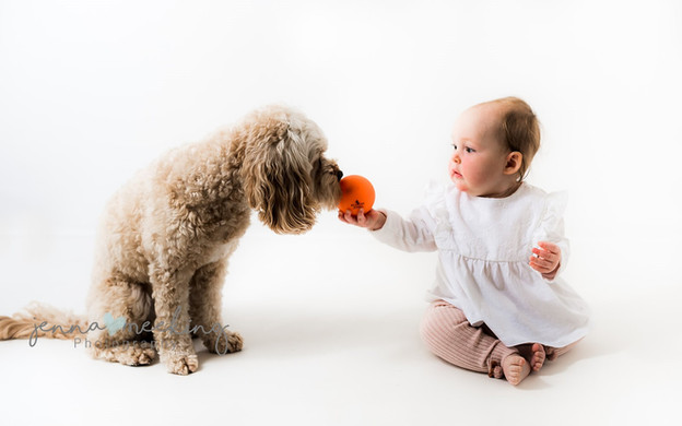 baby photography leeds yorkshire photosh