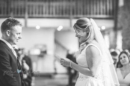 The ashes barn wedding venue (222).jpg