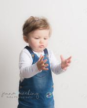 Leeds newborn baby photographer-1-4.jpg