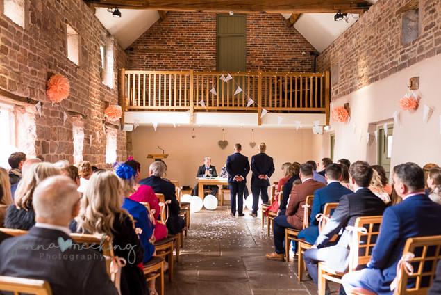 The ashes barn wedding venue (157).jpg