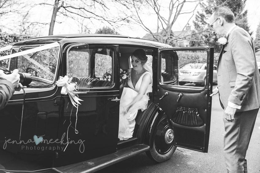 Leeds wedding photographer-230.jpg