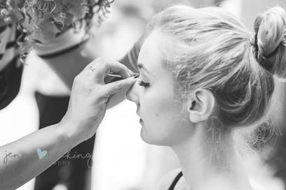 yorkshire wedding photographer-32.jpg