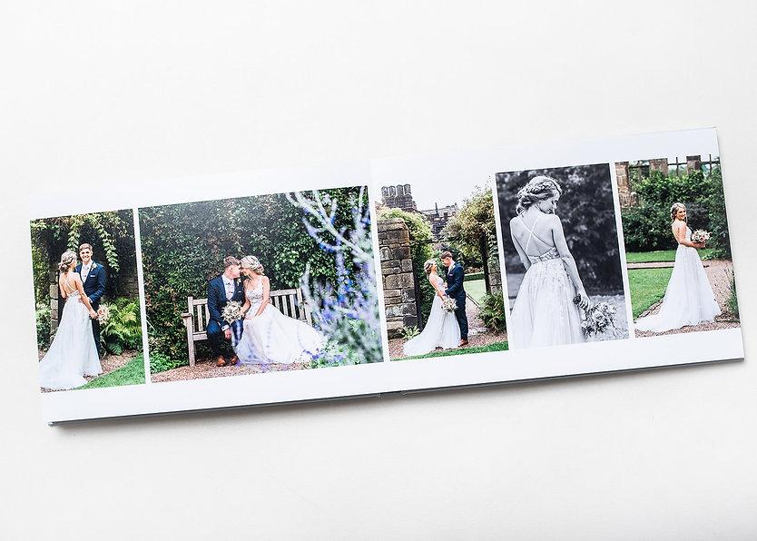 wedding photography leeds yorkshire (9)_