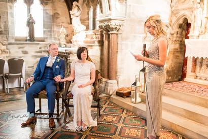Rudding park wedding photography (437).jpg