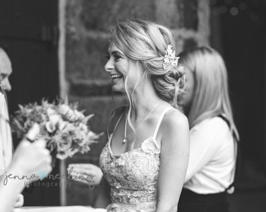 East riddlesden wedding-153.jpg
