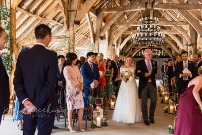 Bolton Abbey Wedding Photographer (229).