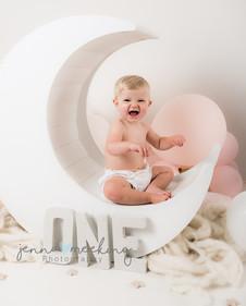 Jenna Meeking Photography (39)_websize.j