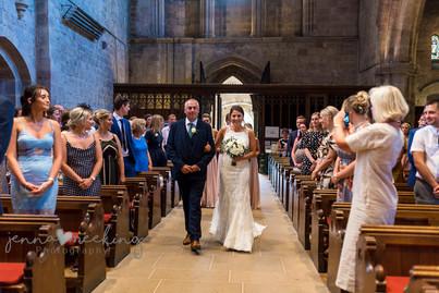 tithe barn wedding photography-233.jpg