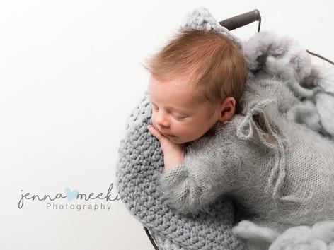 Jenna Meeking Photography (31)_websize(1