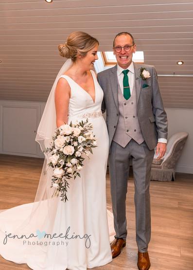 Leeds wedding photographer-201.jpg