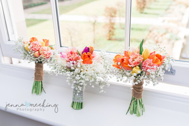 Rudding park wedding photography (321).jpg