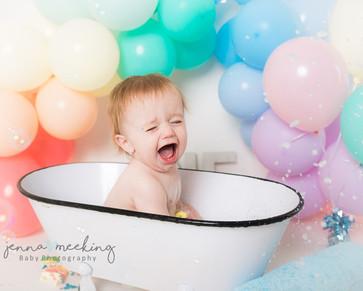 cake-smash-first-birthday-photoshoot-pho