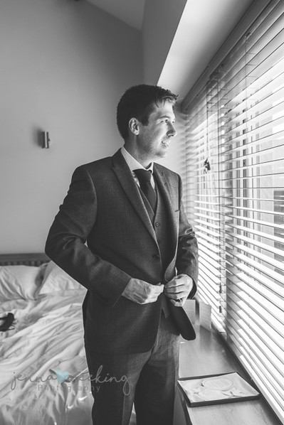 alma inn wedding photography (384).jpg