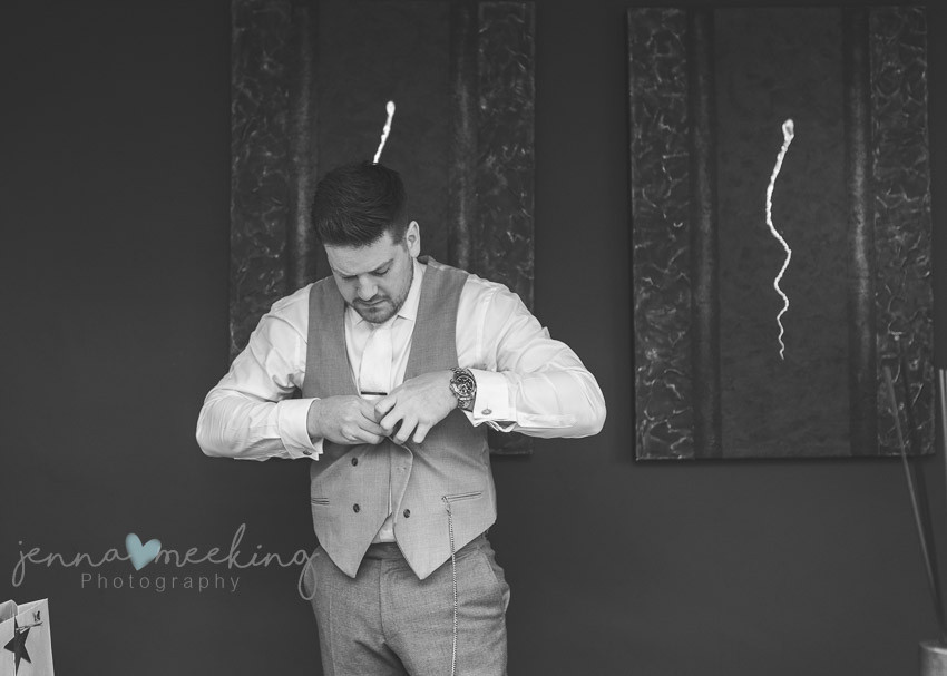 Leeds wedding photographer-82.jpg