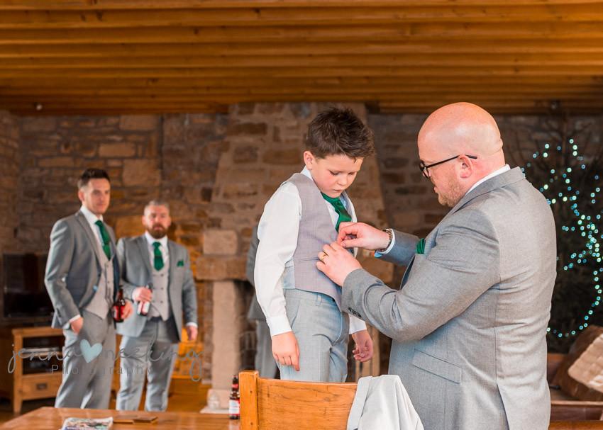 Leeds wedding photographer-88.jpg