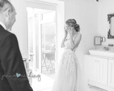 East riddlesden wedding-127.jpg