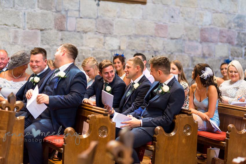 tithe barn wedding photography-279.jpg