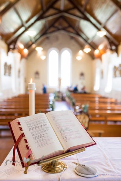 alma inn wedding photography (508).jpg