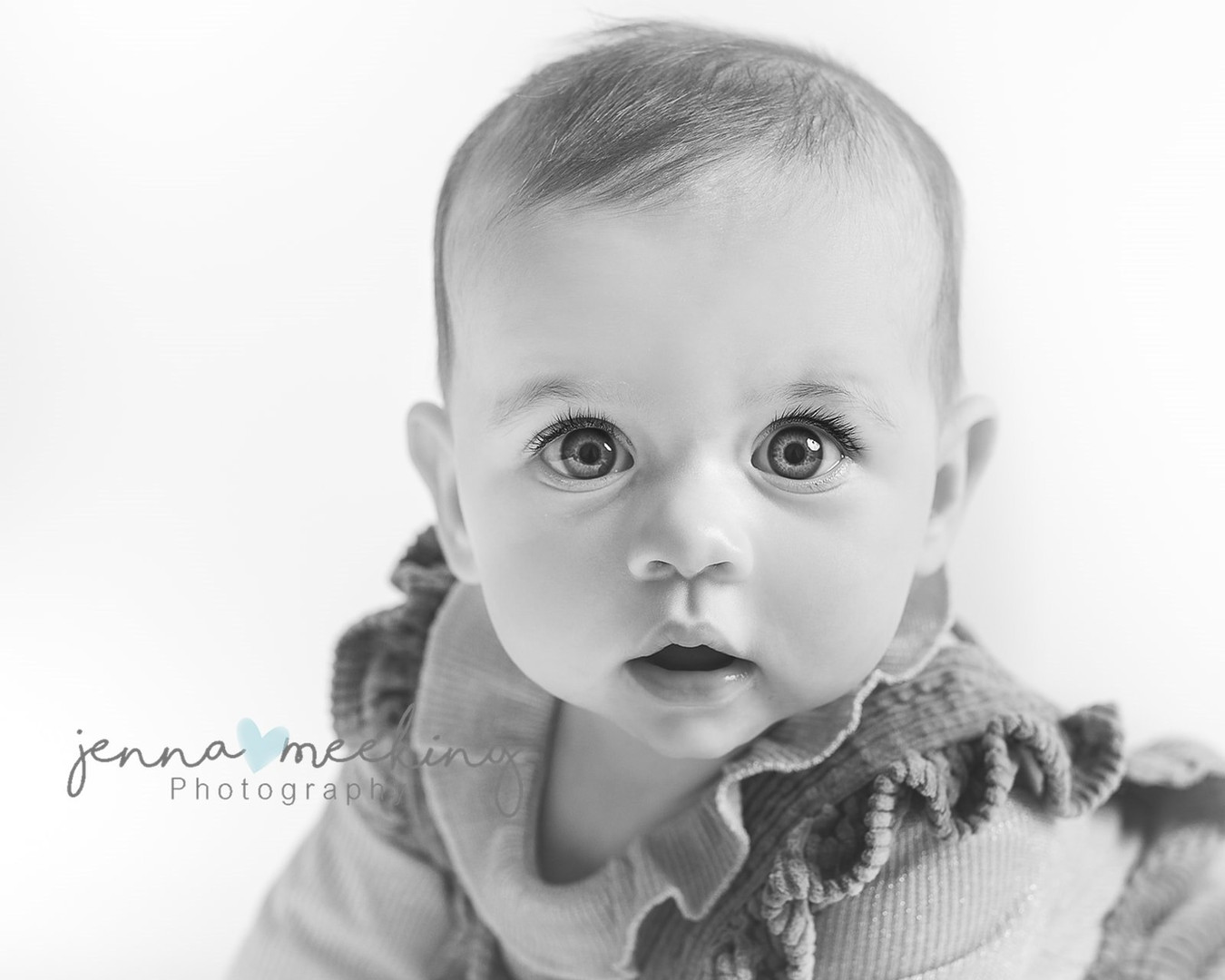baby photography leeds yorkshire photosh