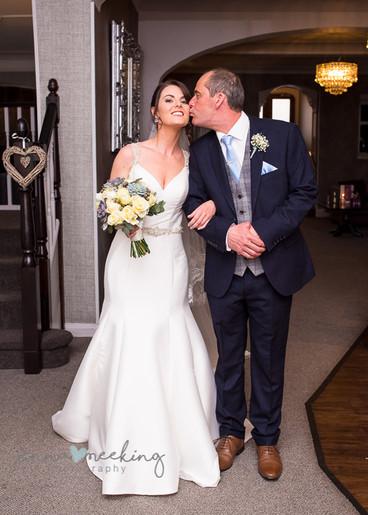 Stirk House Wedding (283).jpg