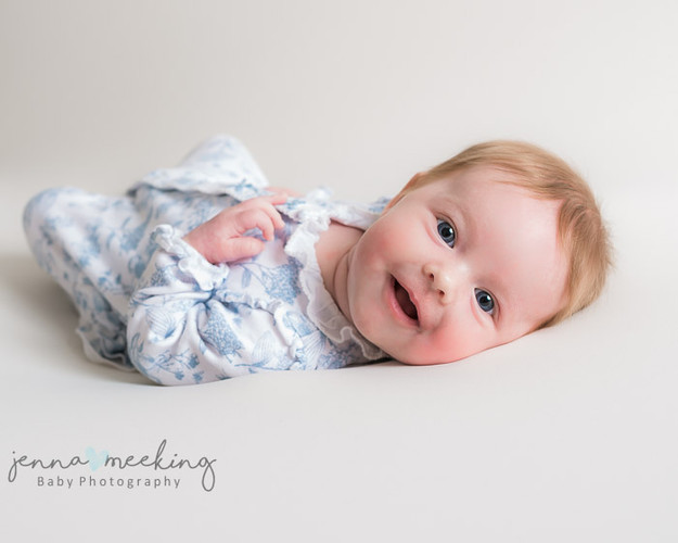 newborn-baby-photographer-leeds-yorkshir