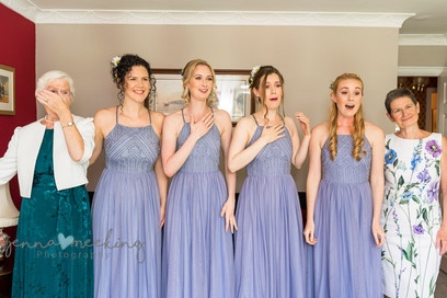 yorkshire wedding photographer-127.jpg
