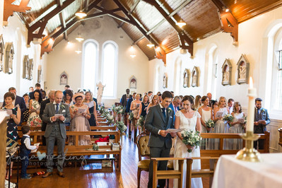 alma inn wedding photography (597).jpg