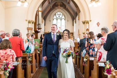 yorkshire wedding photographer-362.jpg