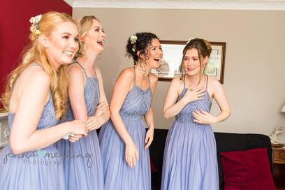 yorkshire wedding photographer-159.jpg