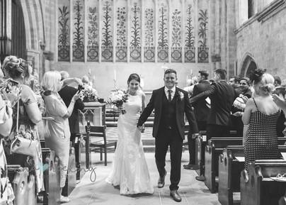 tithe barn wedding photography-299.jpg