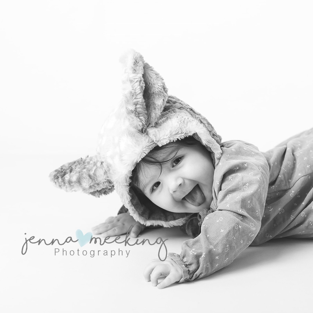 Jenna Meeking Photography (56)_websize (