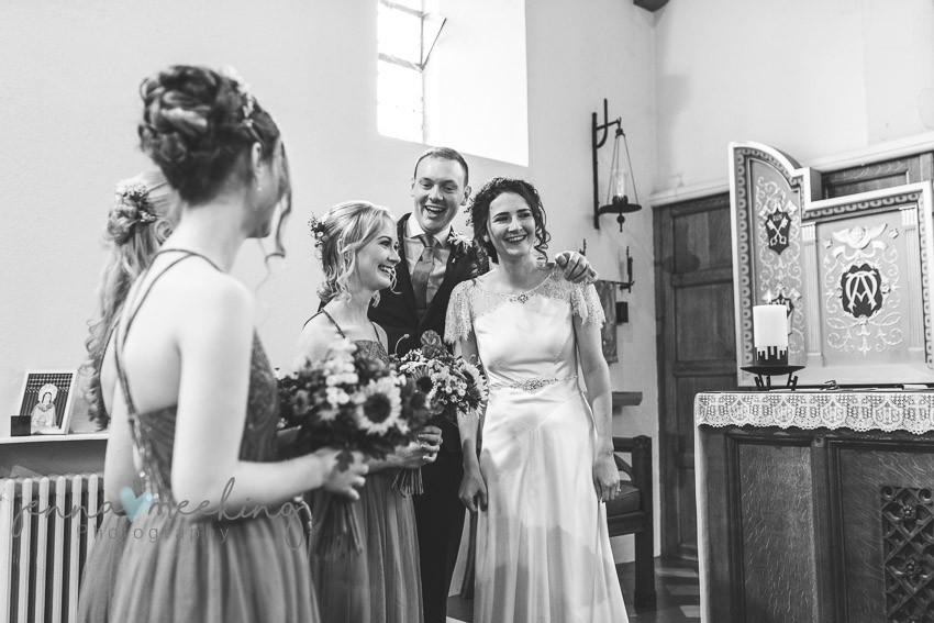 yorkshire wedding photographer-345.jpg