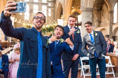 left bank leeds wedding photographer-149