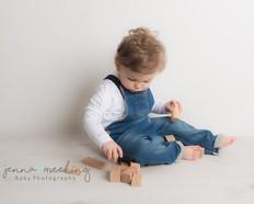 Leeds newborn baby photographer-24.jpg