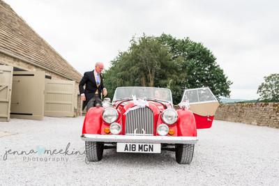 Bolton Abbey Wedding Photographer (203).