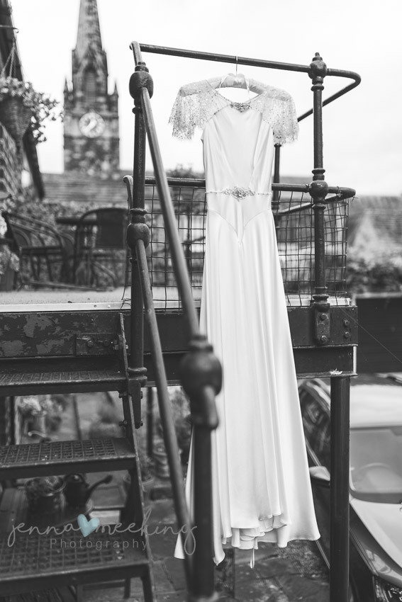 yorkshire wedding photographer-73.jpg