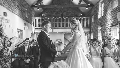 The ashes barn wedding venue (219).jpg