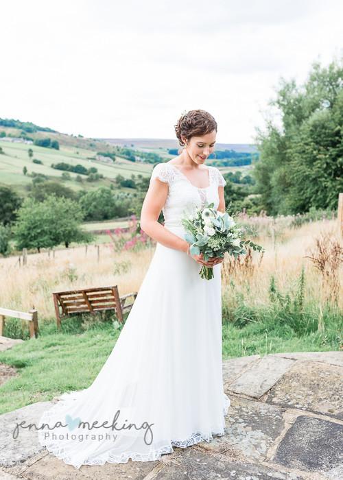 alma inn wedding photography (481).jpg