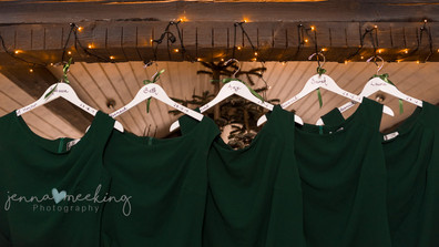 Leeds wedding photographer-19.jpg
