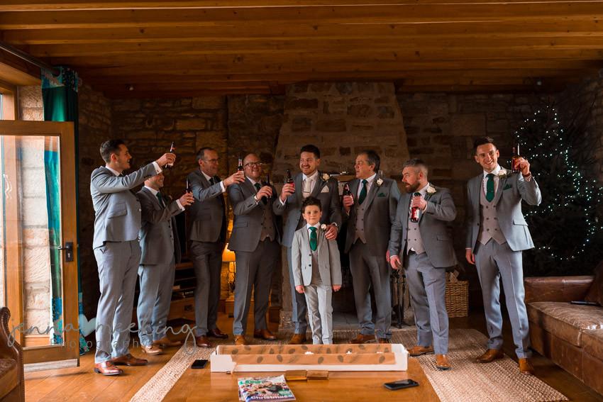 Leeds wedding photographer-101.jpg