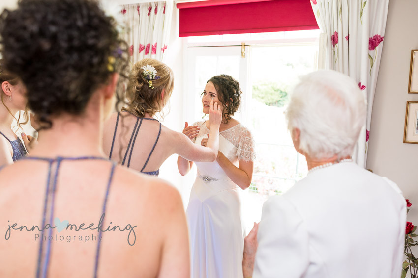 yorkshire wedding photographer-140.jpg