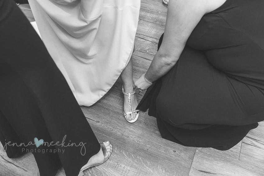 Leeds wedding photographer-180.jpg