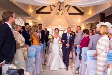 Stirk House Wedding (317).jpg