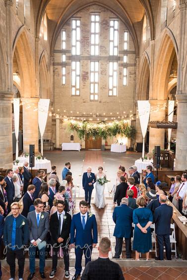 left bank leeds wedding photographer-218